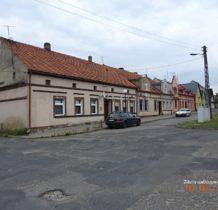zduny-jarocin-i-okolice-2016-dscn1117