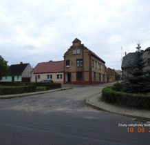 zduny-jarocin-i-okolice-2016-dscn1118