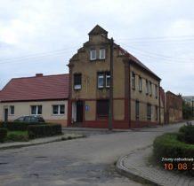 zduny-jarocin-i-okolice-2016-dscn1119