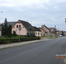 zduny-jarocin-i-okolice-2016-dscn1120