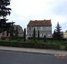 zduny-jarocin-i-okolice-2016-dscn1121