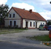 jarocin-i-okolice-2016-dscn1433