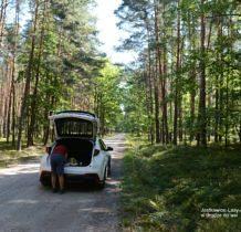 jastkowice-lasy-janowskie-2016-08-27_10-38-37-dsc_0523