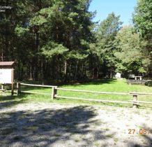 jastkowice-lasy-janowskie-2016-08-27_11-29-51-dscn3667