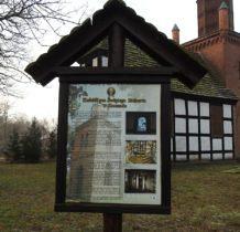 Karszno-kościół z 1793r