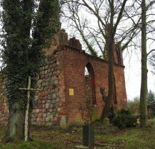 Karwowo-kościół