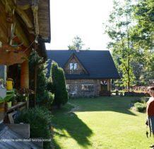 lazek-garncarski-lasy-janowskie-2016-08-27_16-58-58-dsc_0575