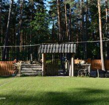 lazek-garncarski-lasy-janowskie-2016-08-27_17-07-43-dsc_0583