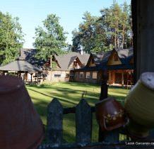 lazek-garncarski-lasy-janowskie-2016-08-27_17-10-34-dsc_0591