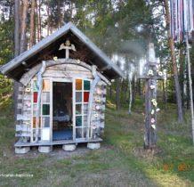 lazek-garncarski-lasy-janowskie-2016-08-27_17-20-08-dscn3769