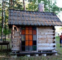 lazek-garncarski-lasy-janowskie-2016-08-27_17-23-40-dsc_0598