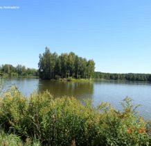 maliniec-lasy-janowskie-2016-08-27_12-46-28-dscn3686