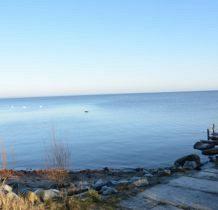 Miroszewo- nad brzegiem