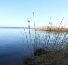 Miroszewo- nad zalewem