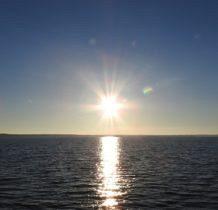 Nowe Warpno-Jezioro Nowowarpieńskie