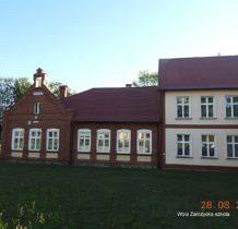 wola-zarczycka-lasy-janowskie-2016-08-28_07-30-46-dscn3786