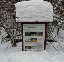 Wisłoczek- 4km od Rudawki Rymanowskiej