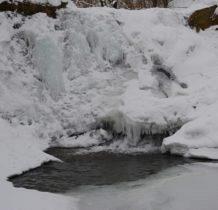 Iwla-lodospad