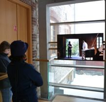 Żarki-muzeum interaktywne