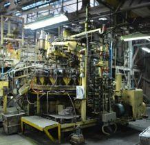 Zawiercie-przy hucie istniała kiedyś dwuklasowa szkoła fabryczna