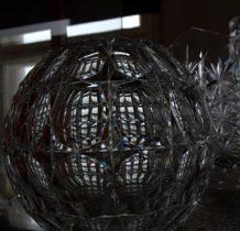 Zawiercie-prawdziwy kryształ załamuje światło