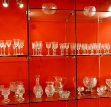 Zawiercie-muzeum