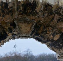 Żarki- portal