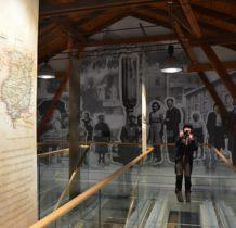 Żarki-w muzeum
