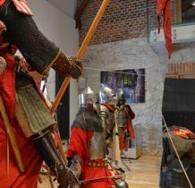 Zarki-muzeum