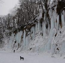 55-rudawka-rymanowska-lodospady-beskidu-niskiego-2017-01-22-08.33.43-dsc_1718