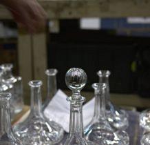 Zawiercie-szklana kulka