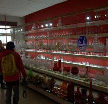 Zawiercie-muzeum-wśród kryształów