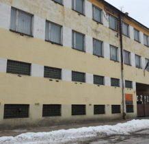 Częstochowa-Częstochowskie Zakłady Przemysłu Zapałczanego