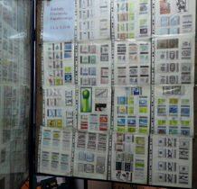 etykiety zapałczane