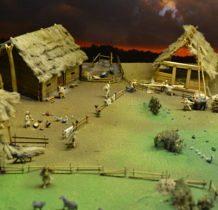 Rezerwat Archeologiczny