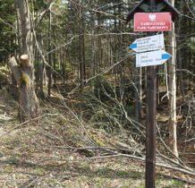 wodospad-na-mosornym-potoku-2017-04-02-13.58.50-dscn6874