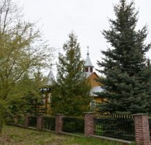 Janki-cerkiew