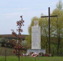 Janki-pomnik