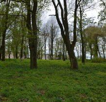 Poturzyn-cmentarz prawosławny-dawniej greckokatolicki