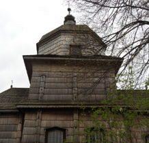 Korczmin-cerkiew