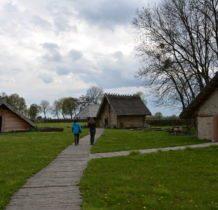 Masłomęcz-zagroda Gotów-osiedlali się tutaj już od II wieku