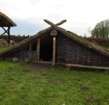 Masłomęcz-Wieś Gotów