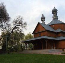 Terebiń-cerkiew