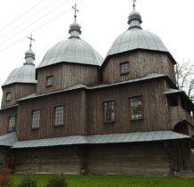 Budynin-cerkiew