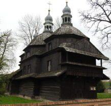 Chłopiatyn-cerkiew