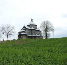 Myców-cerkiew