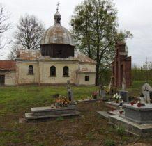 Wyżłów-cerkiew