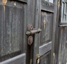 Hubinek-pewnie rzadko otwierane