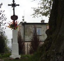 Dębina-Osada-krzyż
