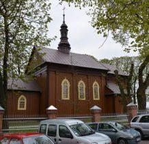 Moniatycze-kościół